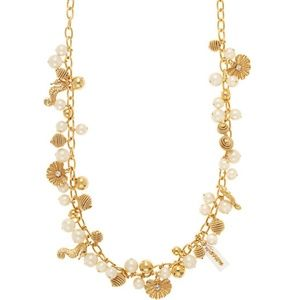 KATE SPADE Monterey Bay necklace